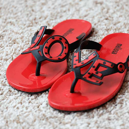 Picture for category Flip Flops