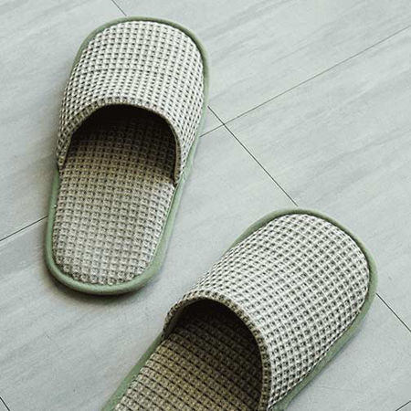 Picture for category House Slippers